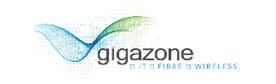 logo-gigazone