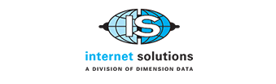 logo-internet-solutions