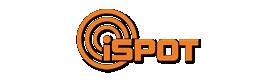 logo-ispot