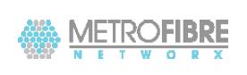 logo-mfn