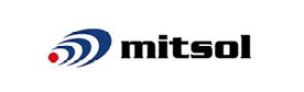 logo-mitsol