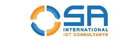 logo-sa-ict-consultants