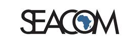logo-seacom