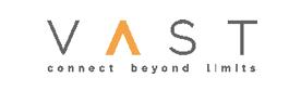 logo-vast